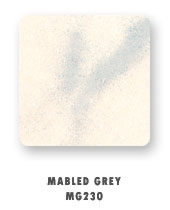 marbled_grey