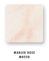marbled_rose
