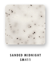 sanded_midnight