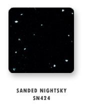sanded_nightsky